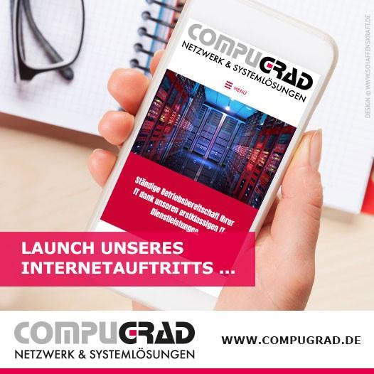 210630-launch-compugrad